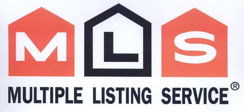 Buyers MLS listings