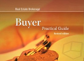 Buying Selling Must Know