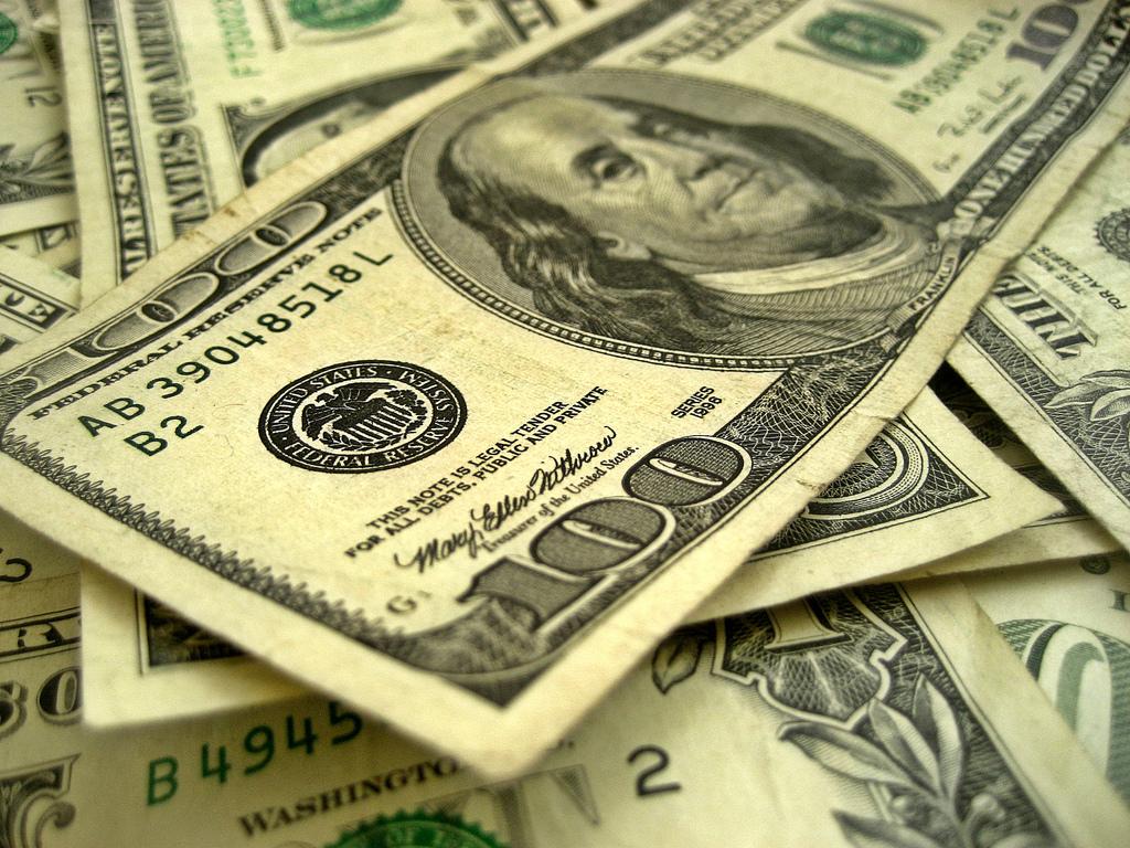 Earning Money Referral Program-01