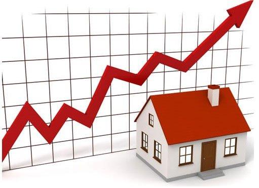 MLS Statistics Vancouver Real Estate Board