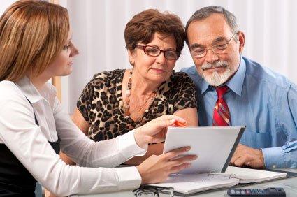 Sellers Listing Marketing Plan