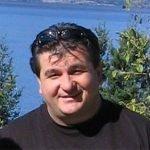 Jordan Kutev