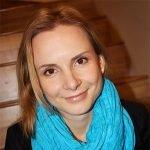 Olga Kargopolova