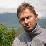 Sergei Kadach