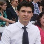 Steve Tsonev
