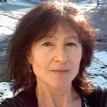 Tania Mileva