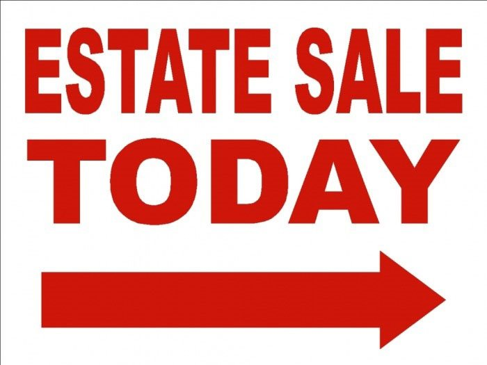 Vancouver Estate Sales Probates and Power Of Attorney