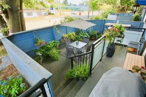 105 441 E 3rd Street, North Vancouver