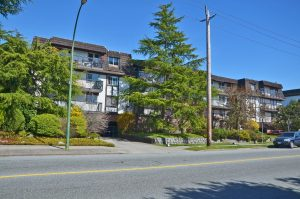 109 270 West 3rd Street, North Vancouver