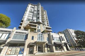 1103 160 E 13th Street, North Vancouver