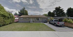 11844 Burnett St, Maple Ridge