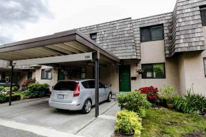 1266 Premier Street, North Vancouver