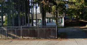 1327 Como Lake Avenue, Coquitlam