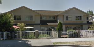 15 16016 82nd Avenue, Surrey