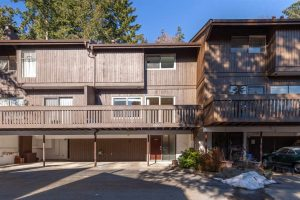 1908 Purcell Way, North Vancouver