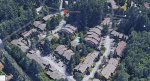 2008 Purcell Way, North Vancouver