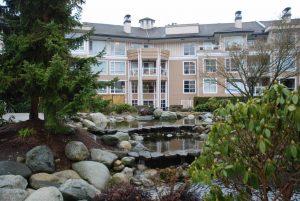 225 3629 Deercrest Drive, North Vancouver