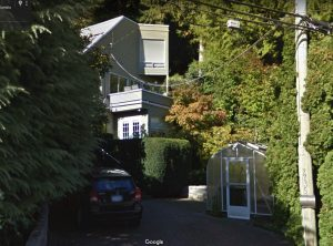 2735 Panorama Drive North Vancouver