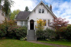 2796 W 31st Avenue, Vancouver