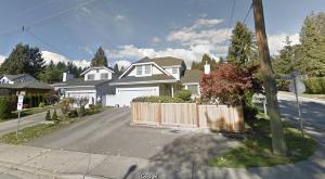 2898 Dollarton Hwy, North Vancouver