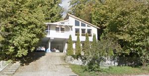 296 East Braemar Road, North Vancouver