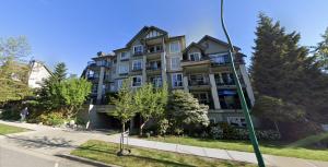 304 1150 E 29th Street, North Vancouver