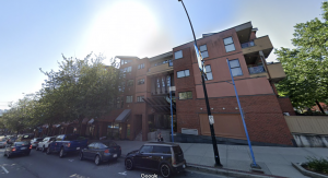 315 345 Lonsdale Avenue, North Vancouver