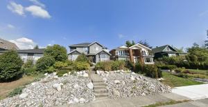 366 E 5th Street, North Vancouver,