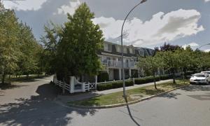 42 8890 Walnut Grove Drive, Langley