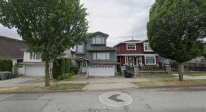 4827 Joyce Street, Vancouver