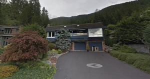 5182 Redonda Drive, North Vancouver