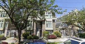 731 W 7th Avenue, Vancouver