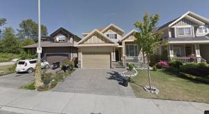 7320 197 B Street, Langley