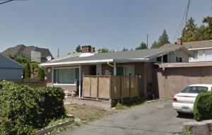 837 Stewart Ave, Coquitlam