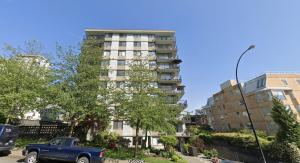 902 540 Lonsdale Avenue, North Vancouver