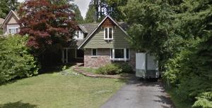 938 Clements Avenue, North Vancouver