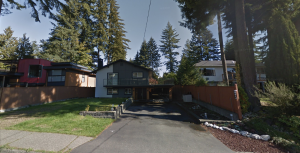 972 Berkley Road, North Vancouver